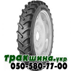 300/85R42 AC90 144A8/141B TL Mitas
