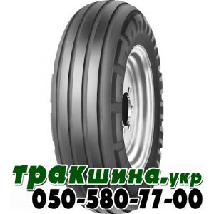 300/90-24 (9.00-24) AW-IMPL13 TT Cultor