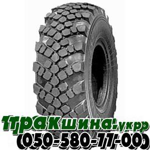 Кама ИДП-284 500/70 R20 16PR универсальная