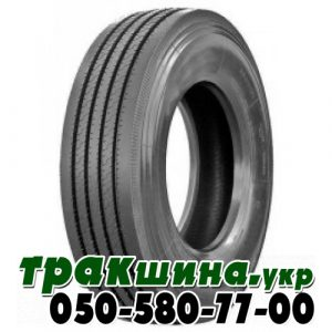 315/70 R22.5 Changfeng  HF660  154/150L  Рулевая