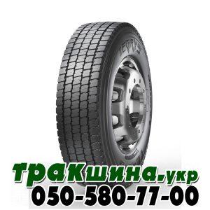 315/70R22.5 Tegrys 154/150L T.E48D