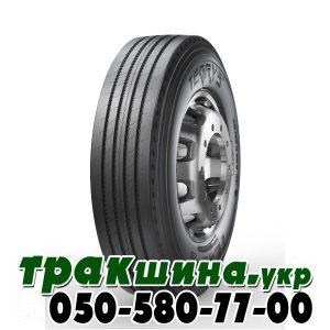 315/80 R22,5 TEGRYS TE48-S (рулевая) 156/150L