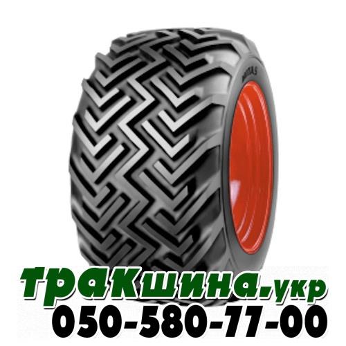 31X15.50-15 TR06 8PR 121/109A8 TL Mitas