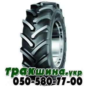 320/70R24 RD-02 116A8/116B TL Cultor