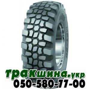335/80R20 MPT-20 147K TL Mitas