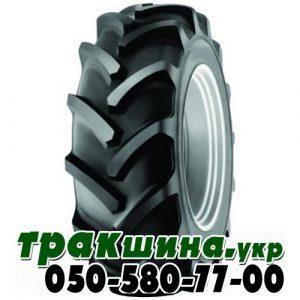 360/70R24 RD02 122A8/122B TL Cultor