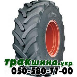 365/70R18 EM-01 135B TL Mitas
