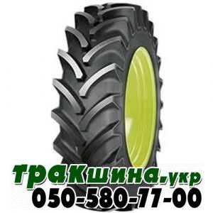 380/85R24 RD-01 131A8/128B TL Cultor