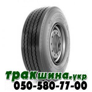 385/55R22.5 Pirelli 160K IT-T90