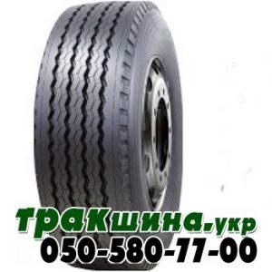 385/65 R22,5 Tuneful TF912 (прицепная) 160K