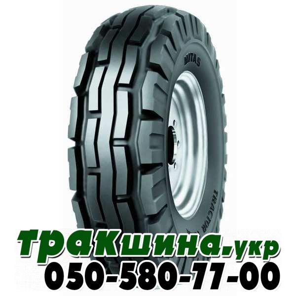 4.50-16 TF-02 4PR 73A6/65A8 TT Mitas