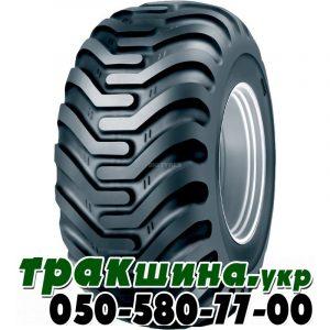 400/60-15.5 AS-IMPL08 14PR 145A8 TL Cultor