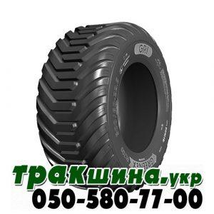 400/60-15.5 FL700 18PR 155A8 TL GRI