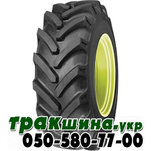 400/75-20 14PR INDUSTRIAL 30 TL Cultor