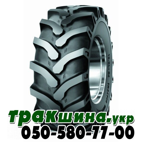 400/80-24 TI-05 162A8 TL Mitas