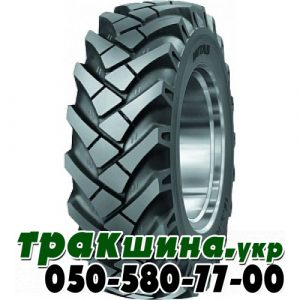 405/70-20 (16/70-20) MPT-03 14PR TL Mitas