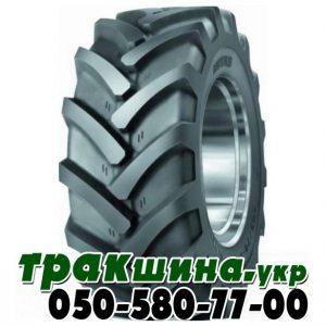 405/70-20 MPT-01 14PR TL Mitas