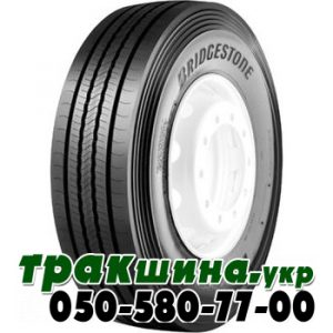 385/65R22.5  Bridgestone  R-STEER001 158L  рулевая бомба