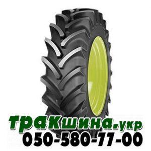 420/85R30 (16.9R30) RD01 140A8/137B TL Cultor