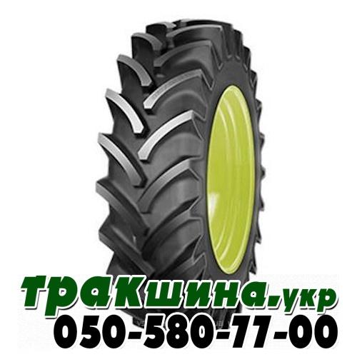 420/85R38 (16.9R38) RD01 144A8/141B TL Cultor
