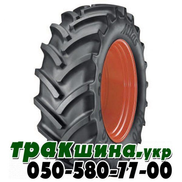 425/55R17 AC70G 134G TL Mitas