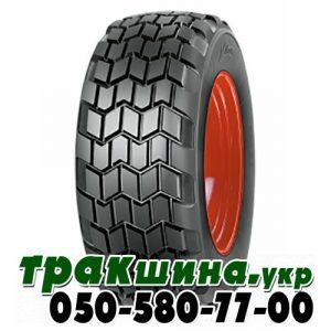 445/65R22.5 AR-01 169F TL Mitas
