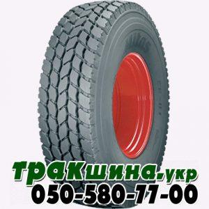 445/95R25 (16.00R25) 174F CR-01 TL Mitas