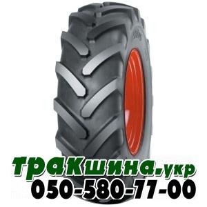 460/70R24 (17.5L-24) TI22 159A8 TL Mitas