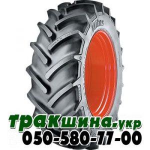 480/70R30 HC70 152D/155A8 TL Mitas