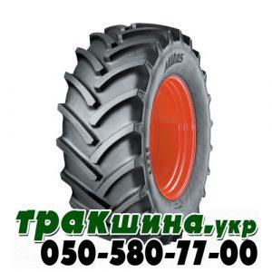 480/80R46 (18.4R46) HC2000 VF 164D TL Mitas