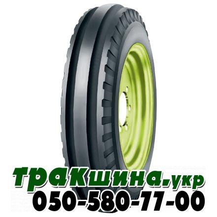 5.50-16 AS-FRONT04 6PR 82A8 TT Cultor