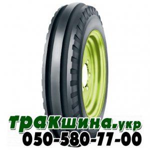 5.50-16 AS-FRONT06 6PR TT Cultor