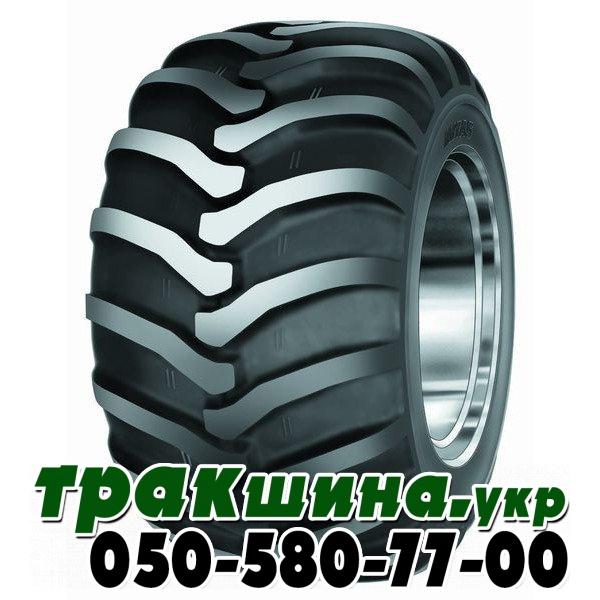 500/45-20 TR12 162A8/150A8 TL Mitas