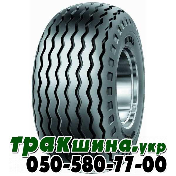 500/50-17 IM-07 18PR TL Mitas