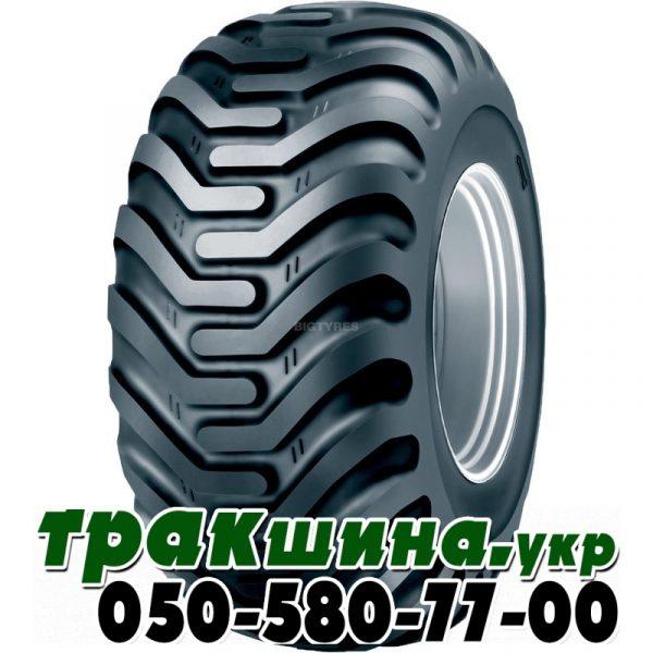 500/60-22.5 AS-IMPL08 16PR 159A8 TL Cultor