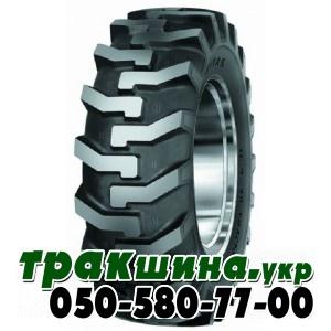 500/60-22.5 TI-12 152A8 TL Mitas