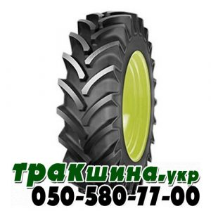 520/85R38 (20.8R38) RD01 155A8/152B TL Cultor