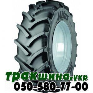 540/65R24 AC65 140D/143A8 TL Mitas