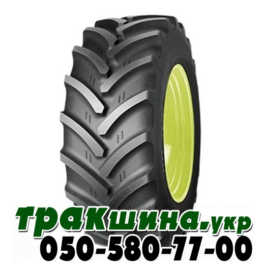 540/65R28 RD03 142D/145A8 TL Cultor