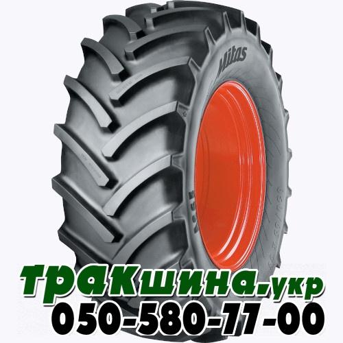 540/65R30 AC65 150D/153A8 TL Mitas