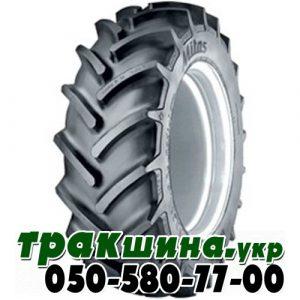540/65R34 AC65 145D/148A8 TL Mitas