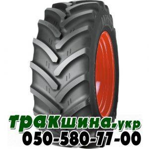 540/65R38 RD-03 147D/150A8 TL Mitas