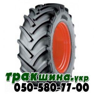 580/70R38 AC70T 155A8/155B TL Mitas