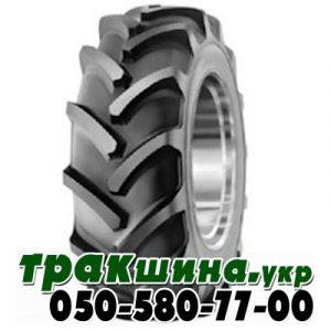 580/70R38 Radial 70 155A8/155B TL Cultor