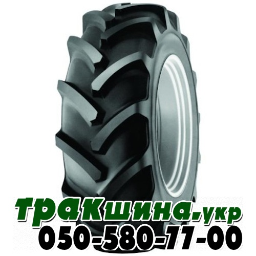 580/70R38 RD02 155A8/155B TL Cultor
