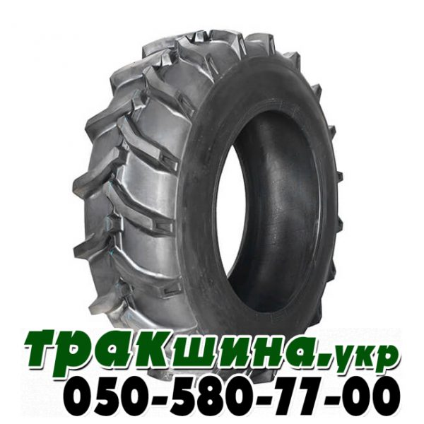 6.00-12 R1 6PR TT Armour