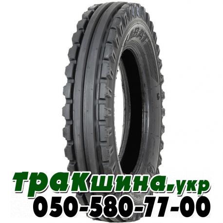 6.00-16 SRF-01 6PR 88A8 TT Kabat