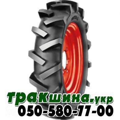 6.5/75-14 TS02 4PR 72/60A6 TT Mitas