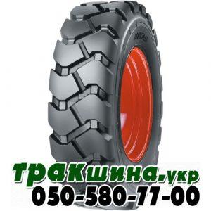 Шинокомплект 6.50-10 Mitas FL01 10PR 122A5 TT