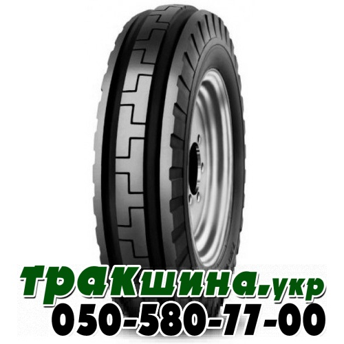 6.50-16 AS-FRONT08 8PR 91A6/83A8 TT Cultor